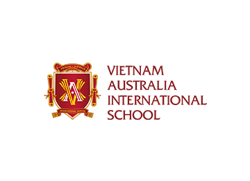 Vietnam Australia International School2.png