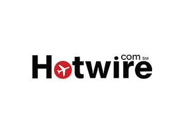Hotwire2.png