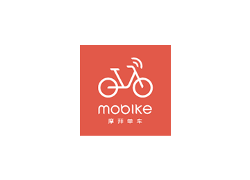 MoBike2.png