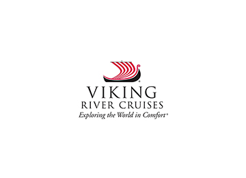 未标题-1_0013_Viking Cruises.jpg