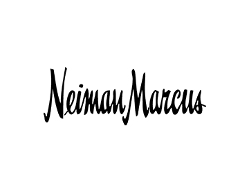 未标题-1_0006_Pathology Asia_0003_Neiman Marcus.jpg